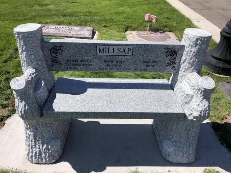 heritage-memorials-image-14