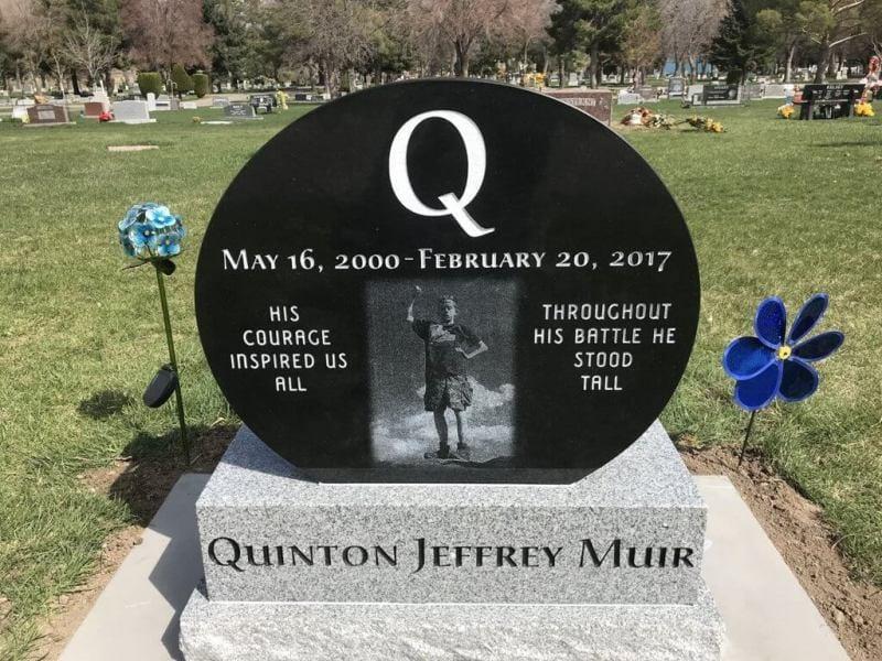 heritage-memorials-image-2