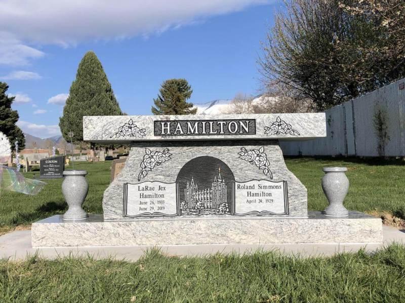 heritage-memorials-image-24