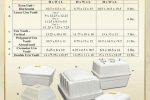 CremationVaults-359cd86f-480w